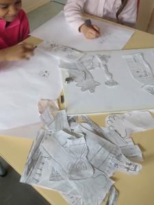 2-Montage-maquette_0926