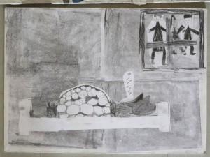 3-Maquette-dessin-10
