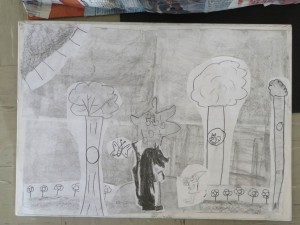 3-Maquette-dessin-2