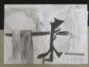 3-Maquette-dessin-3