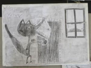 3-Maquette-dessin-4
