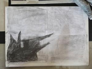 3-Maquette-dessin-5