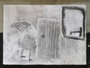 3-Maquette-dessin-6