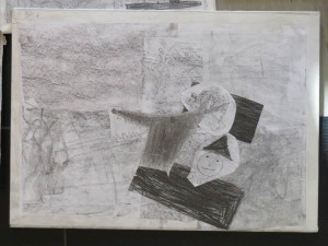 3-Maquette-dessin-7