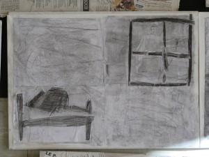 3-Maquette-dessin-8