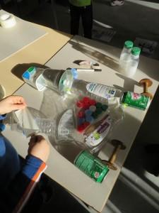 3-Objets-recyclage_1267