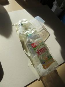 3-Objets-recyclage_1268