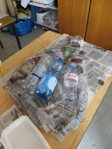 3-Objets-recyclage_1283