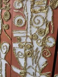 Arbre-Klimt-2014