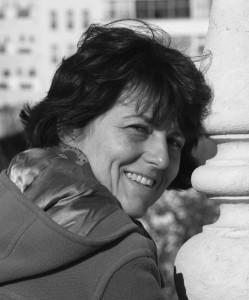 Sylvie Sédillot