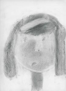 Portraits-monstre-11