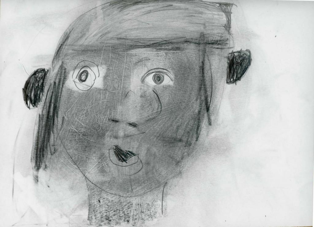 Portraits-monstre-14