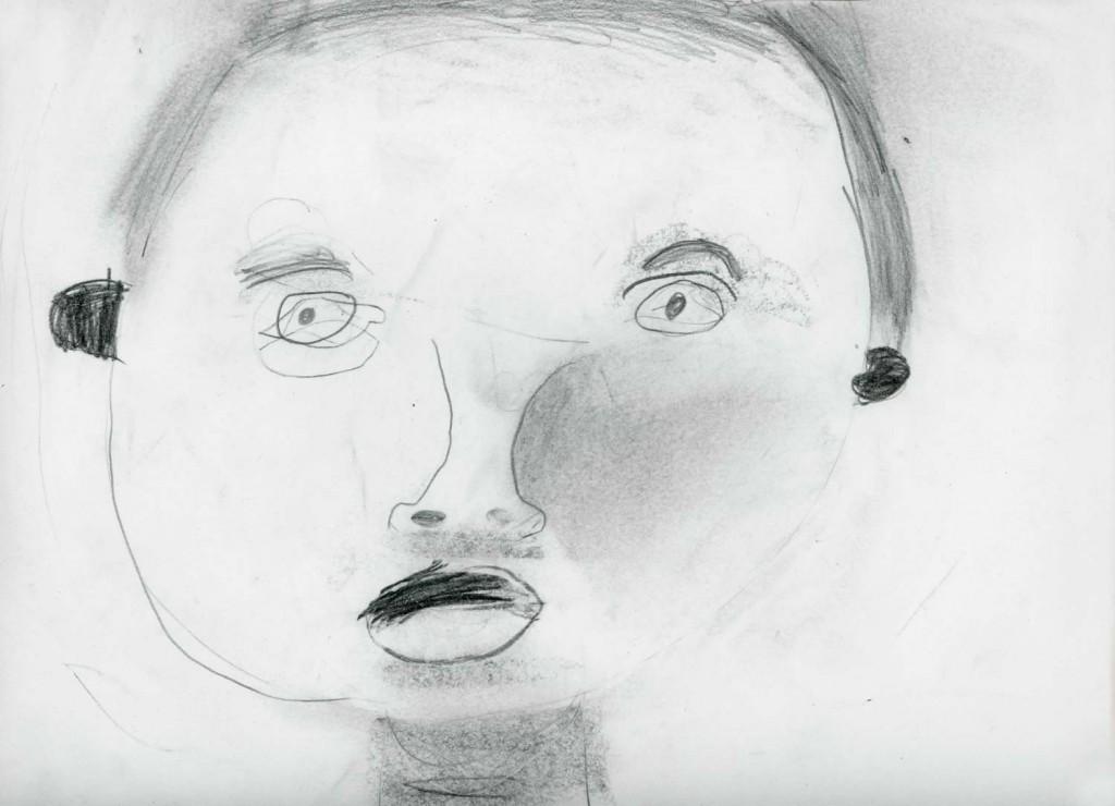 Portraits-monstre-16