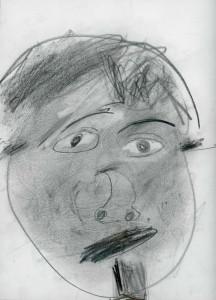 Portraits-monstre-18