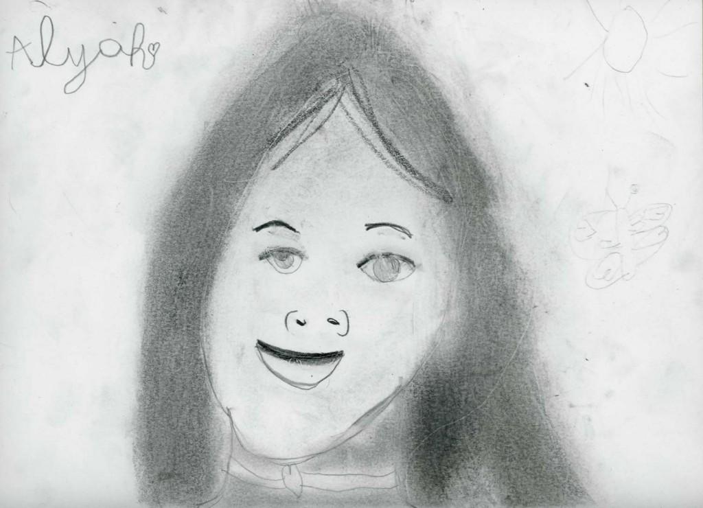 Portraits-monstre-22