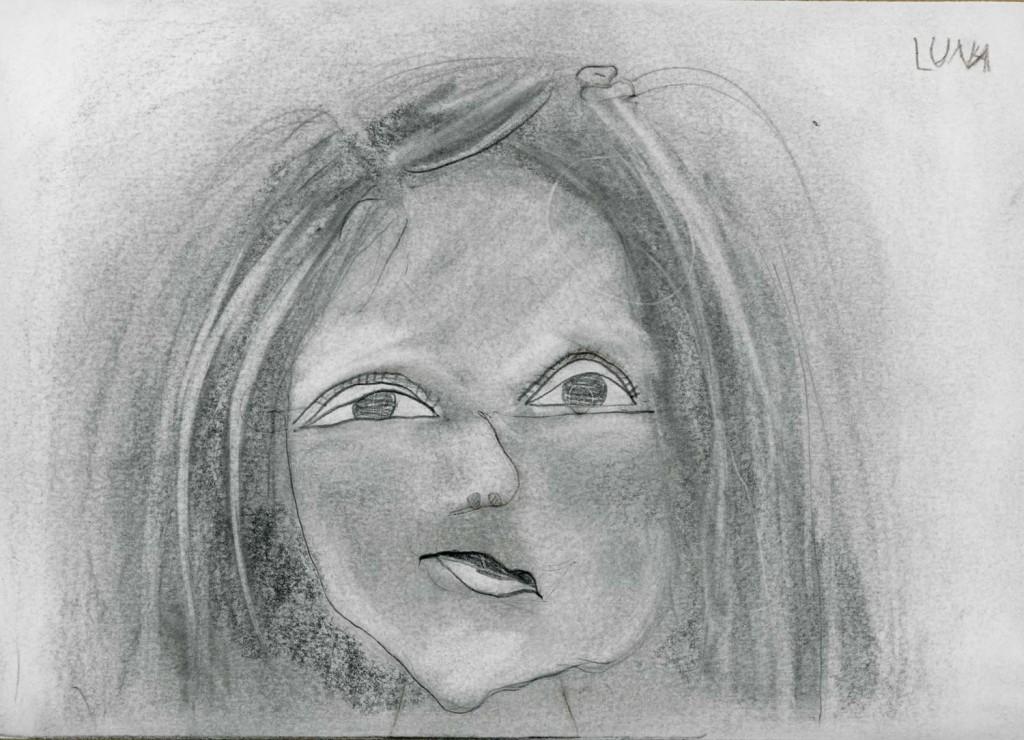 Portraits-monstre-3