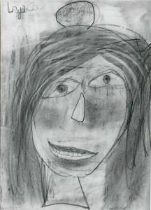 Portraits-monstre-6