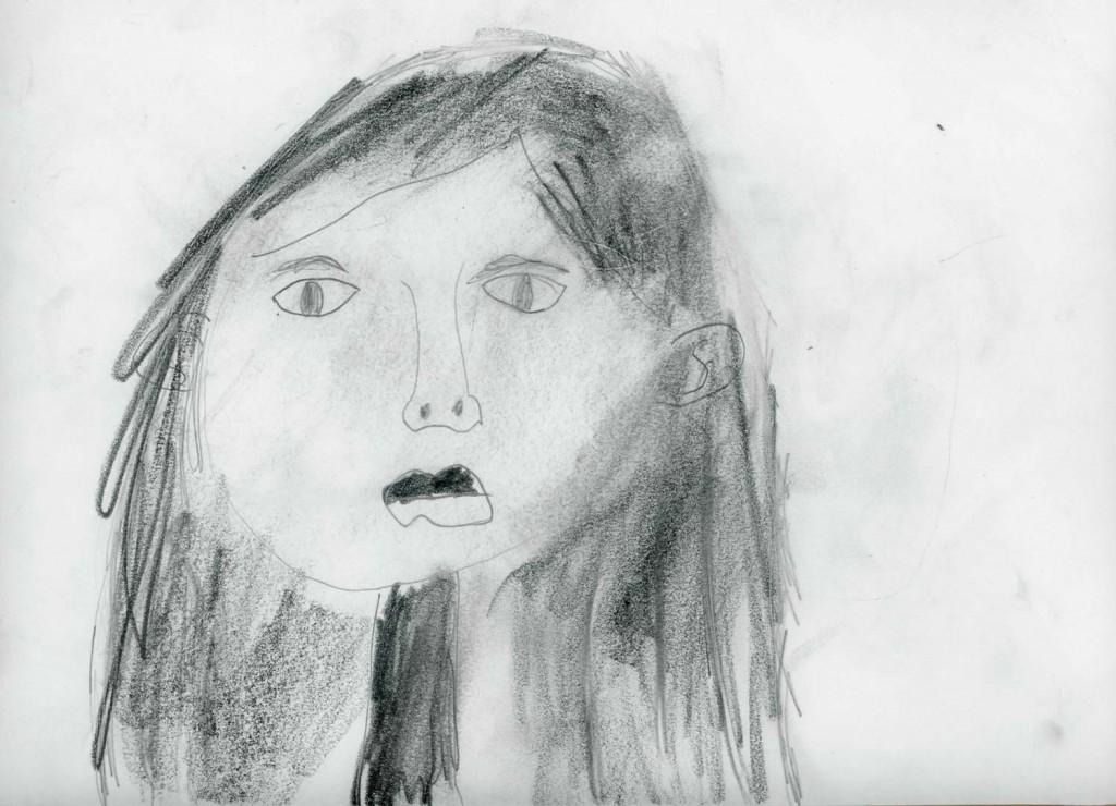 Portraits-monstre-7