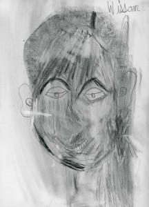 Portraits-monstre-8