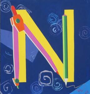 N-de-nicolas