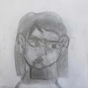 Apprendre à dessiner à l'école élémentaire