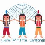 logo-ptits-wakas-couleur