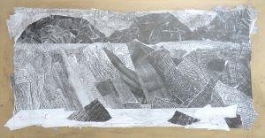 Falaises et rochers