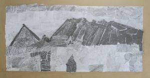 Séance d'arts visuels en classe de CP