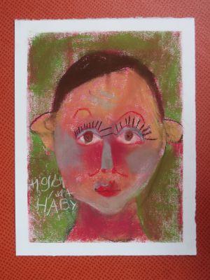Le portrait de Haby
