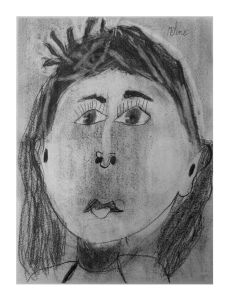Comment dessiner son portrait