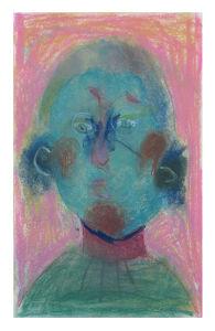 Peindre avec des pastels