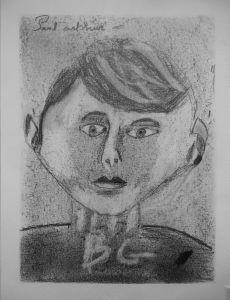 Arts visuels à l'école