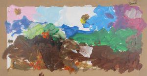 Peinture individuelle