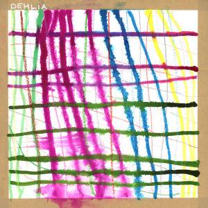 Intervention artistique à la maternelle DEHLIA