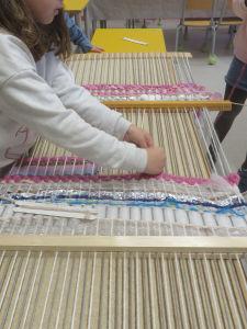Proposer des activités créatives aux enfants