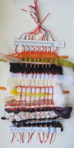 Recycler les matières textiles