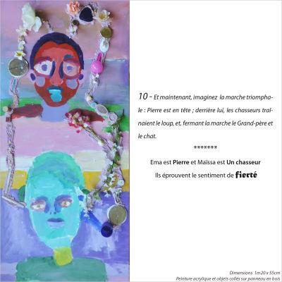 Pierre et le loup - Image 10