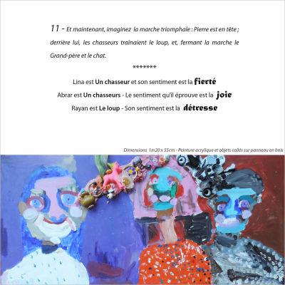 Pierre et le loup - Image 11