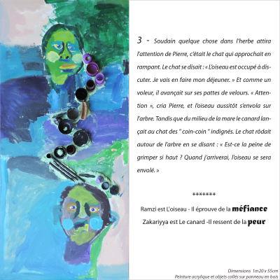 Pierre et le loup - Image 3