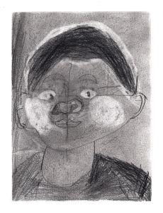 Arts visuels à l'école élémentaire