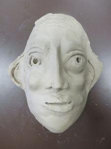 Apprendre à sculpter un visage