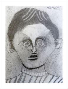 Intervention artistique en milieu scolaire