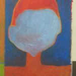 La portrait sans visage