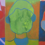 Le portrait sans son visage