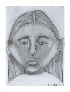 Dessiner un portrait en cycle 3