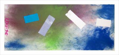 Composition avec des rectangles