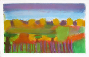 Peindre avec de la couleur