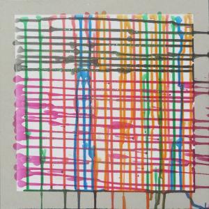 Jouer avec les lignes en maternelle