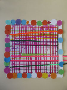 Interventions artistiques en milieu scolaire