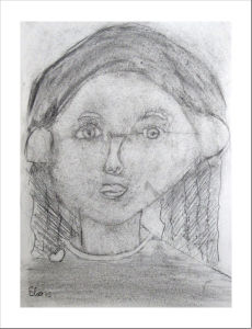 Portrait cycle 3